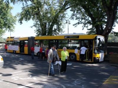 az-alacsonypadlos-busz-az-eselyegyenloseget-is-szolgalja