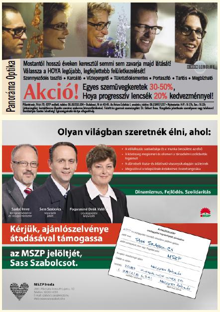 2010-februar-hirdetes1