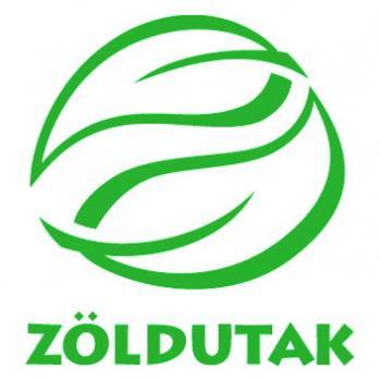 zoldutak_logo