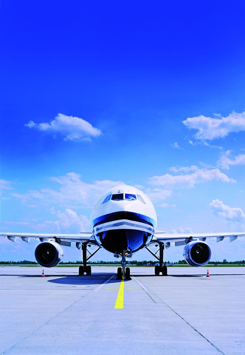 cargoflugtag_chinas05_72