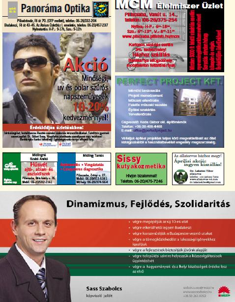 2010-marcius-hirdetes1
