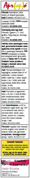 2010-marcius-hirdetes4